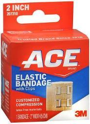 ace-elastic-bandage-with-clips-2-inch-9y1vwdlvhxrhrseg