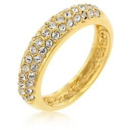 18k-gold-plated-pave-crystal-contemporary-ring-in-silvertone-size-6-traqusnektbfmwtr
