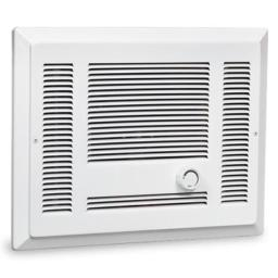 Cadet 4063434 240V Small Room Wall Heater