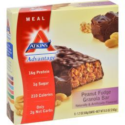 atkins-advantage-bar-peanut-fudge-granola-5-bars-ot6lotvgdbcm9i5x