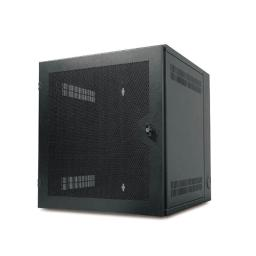 american-power-conversion-13u-wall-mount-enclosure-vented-front-d-ar100hd-nmzftsgg0zuvmpn7