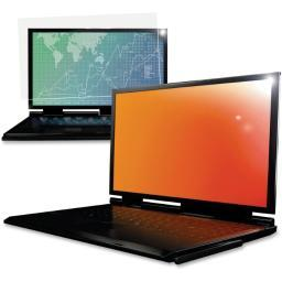3m-mobile-interactive-solution-gf170w1b-netbook-and-notebook-gold-privacy-filters-unframed-17-0-inch-widescreen-xrgccj2msuzwy1ru