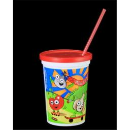 airlite-plastics-co-03013a-fun-kids-cup-pizza-contest-56658c029cae275