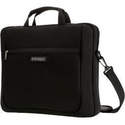 KENSINGTON COMPUTER K62561USB SIMPLY PORTABLE SP15 15.6 NEOPRENE SLEEVE