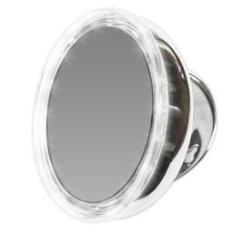 10x-and-1x-suction-cup-led-lighted-mirror-kbfc4uodjy0r3za2