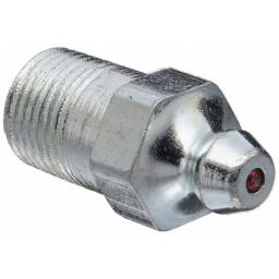 Alemite 025-1634 0.12 in. Leakproof Fitting
