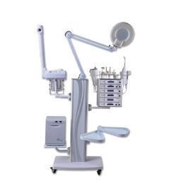 CSC Spa CNM-1001 Spa Equipment - 17 to 1 Function