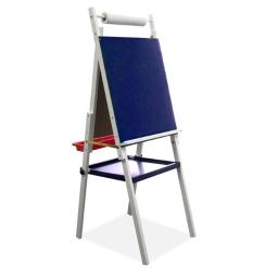 Studio Designs 13212 Kids Easel with Storage