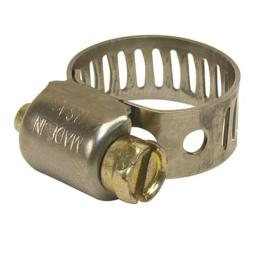 ala-pt-apc27628-1-31-2-25-in-a-clamp-ss-pack-of-10-888oxzcb7sweqmwe