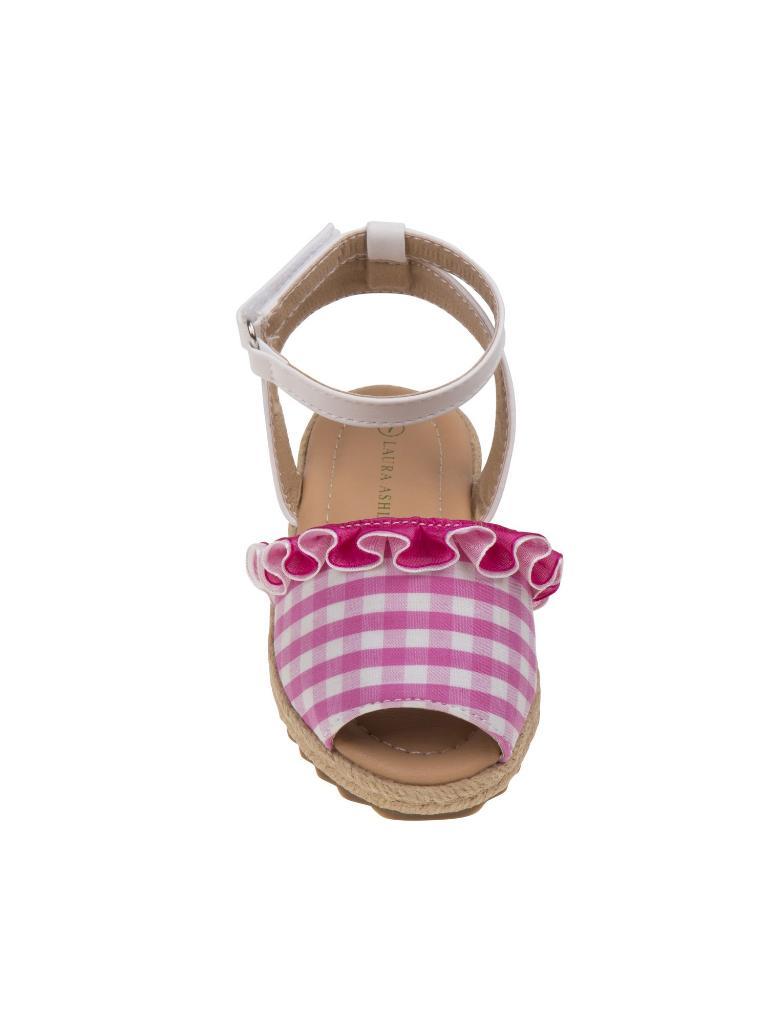 Baby Deer Girls 01-4447 Sandal