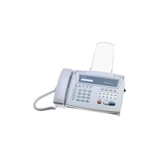 Brother International Fax-275 Personal Fax Machine