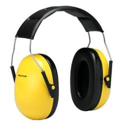 3m-personal-safety-division-247-h9a-peltor-optime-98-over-the-head-earmuffs-hearing-conservation-h9a-d45c3764fb11dc08