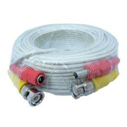 ABL CB-100-Premade 100 ft. Video Power Cable