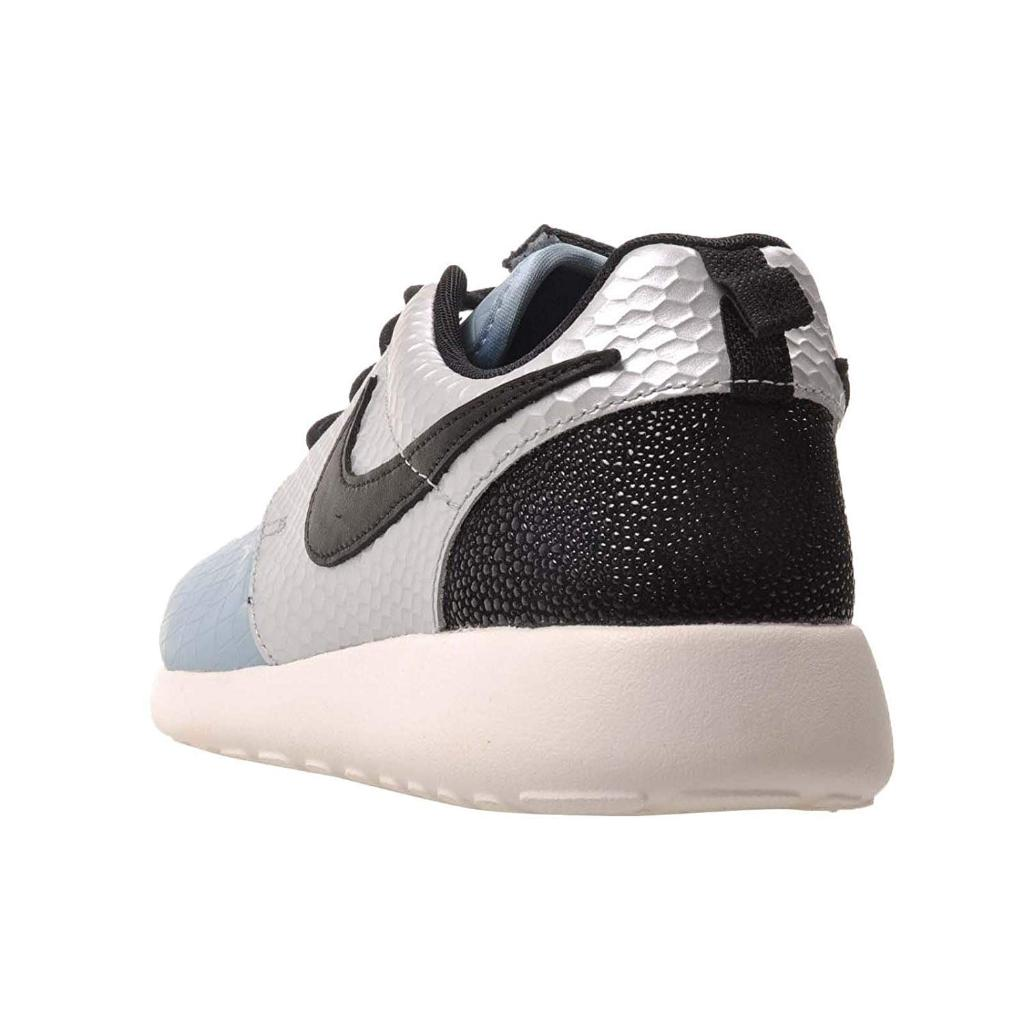 finest selection 8bf53 332ac Nike NIKE WMNS Roshe ONE LX Womens Fashion-Sneakers 881202   massgenie.com