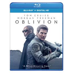 Oblivion (blu ray w/digital hd) BR61169889