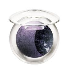 The Body Shop Baked to Last Eye Color Amethyst 08