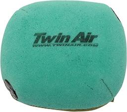 Twin Air???Pre-Oiled Dual Stage Air Filter - 154116X 154116X