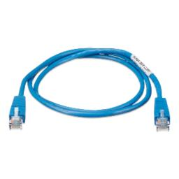 Victron Energy Rj45 Utp Cable, 0.3 Meter