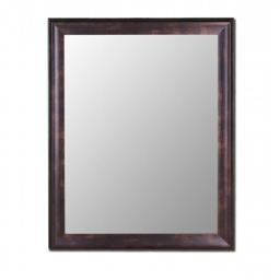 2nd-look-mirrors-200700-27x37-espresso-walnut-mirror-scq8fxlwssibocaf