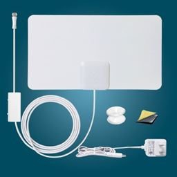 antop-paper-thin-at-103b-smartpass-amplified-indoor-hdtv-antenna-dd253840ed013f88