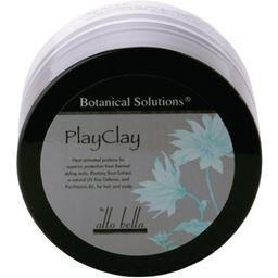 Alto Bella Botanical Solutions PlayClay 2 oz