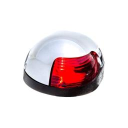 Attwood 3153R7 Red One Size boating-navigation-lights