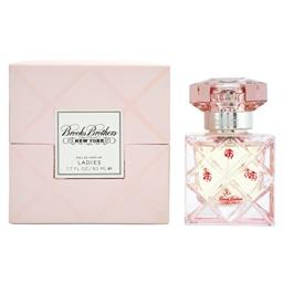 Brooks Brothers New York Ladies Eau De Parfum 1.7 Oz / 50 Ml Women