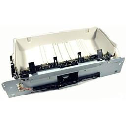 Clover Technologies RG5-5643 Lj 9000 9040 9050 Delivery Assembly [OEM Rg5-5643]. Keep Your Printer Up and Running with Remanufactured and Aftermarket Printer Parts with Performance Rates As Good As O