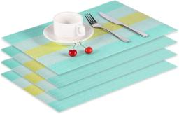 vecelo-placemats-washable-vinyl-woven-table-runners-non-slip-durable-heat-resistant-stain-resistant-placemats-for-dining-table-kitchen-table-set-of-4-f49eb3deb7d1b2c