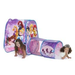Playhut Disney Princess Adventure Hut Tent