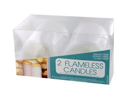 bulk-buys-flameless-led-votive-candles-set-3-pack-cd6ccf93fb3856e5