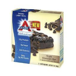 atkins-advantage-bar-triple-chocolate-box-of-5-1-4-oz-jyunbo8d2ojcxfoe