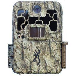 BROWNING TRAIL CAMERAS BTC 8FHD BROWNING TRAIL CAMERAS BTC 8FHD Browning Trail Camera – Spec Ops FHD