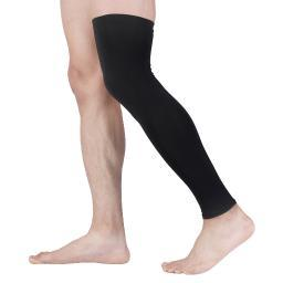 Shin Splint Support Compression Sleeves