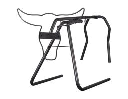 Tough-1 Roping Dummy Collapsible Roping Accessories Premium 58-7771 58-7771