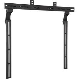 Atlantic 63607104 Universal Adjustable Soundbar Bracket