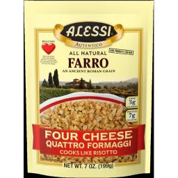 alessi-295935-7-oz-farro-four-cheese-pack-of-6-0illptnss51z3yfe