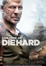 Live free or die hard (dvd/ws/sac/re-pkgd) D2283772D