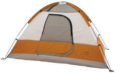 "Cedar Ridge Tent Granite Falls 2 5' x 7'6"" Rust Clay 5221977"