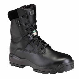 5-11-tactical-atac-8-shield-side-zip-waterproof-boot-w-composite-toe-black-azzbv3dzouyqymvy