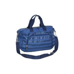 Everest DB072-NY Diaper Bag with Changing Station - Navy