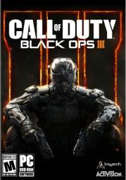call-of-duty-black-ops-3-8eszahzgxp7q1ira