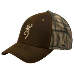 Browning 308855281 browning 308855281 cap, opening day wax mobuc