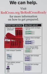 american-red-cross-first-aid-kit-clear-red-tri-fold-pocket-pack-3msf5ans60gdd5ak