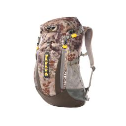 Tenzing 962341 tenzing 962341 tx 15 day pack,kryptek highlander