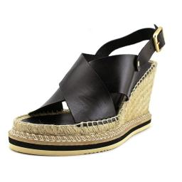 andr-assous-womens-emily-leather-open-toe-casual-platform-sandals-bv9wtyukej18y2pm