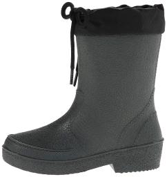 Kids Baffin Boys Little Hunter - 30 PLN C Rubber Mid-Calf Lace Up Rain Boots