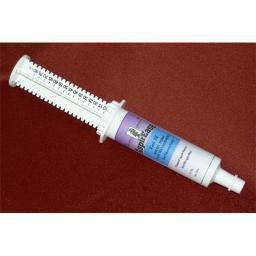 BioNutritionLabs 16650 AspirEase Gel- pack of 6