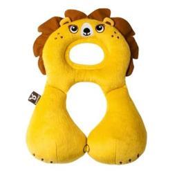 Ben-Bat USA 213 Travel Friends - Lion (Size 1-4 years)