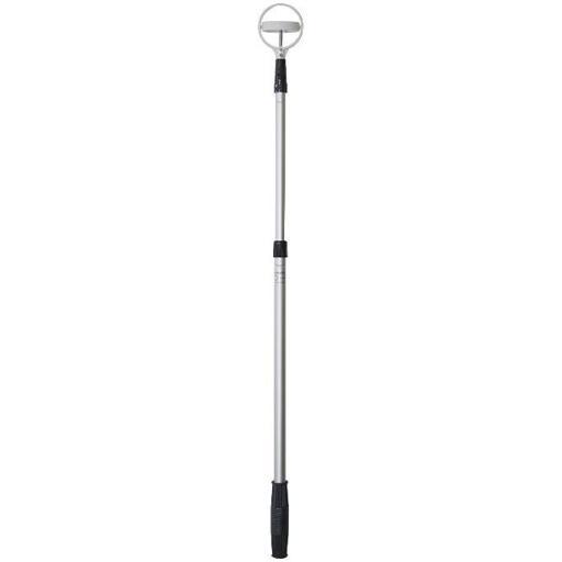Jef World Of Golf JR734 10 ft. Easy Reach Retriever